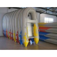 China Inflatable sports equipment on sale