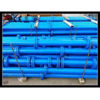 China Plastic Lined Pipe Factory price PTFE lined plastic pipe on sale