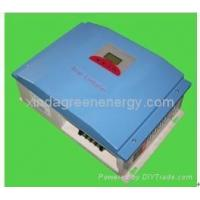 China 1kw 2kw 3kw solar PV charge controller on sale