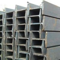 Quality Profiles and sections Hot Rolled Steel in Coils wholesale