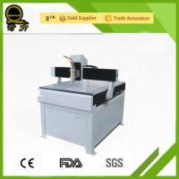 Quality Jewelry CNC Router Engraving Machine For Sale wholesale