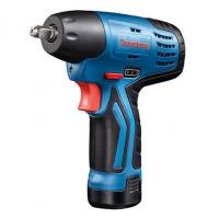 Buy cheap Cordless Impact Wrench DCPB10(TYPE A) product