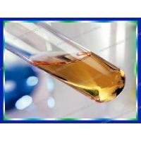 Quality Making Biodiesel from Cooking Oil, Small Biodiesel Plant wholesale