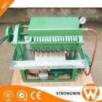 Quality machine to filter oil wholesale