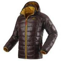 China fashion men winter clothes wholesale on sale
