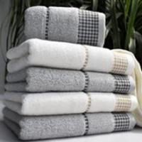 100% cotton solid color every size bath towel