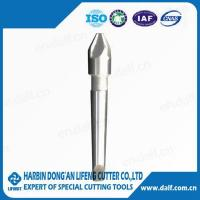 Quality Countersink drill bit Number: 0005 wholesale