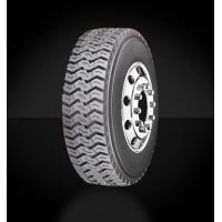 Buy cheap Tire  LH288 from wholesalers