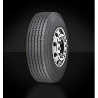 Buy cheap Tire  LH698 from wholesalers