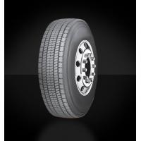 Buy cheap Tire  LH199 from wholesalers