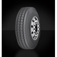 Buy cheap Tire  LH898 from wholesalers
