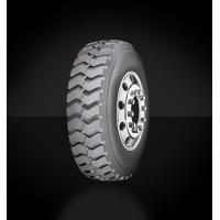 Buy cheap Tire  LH168 from wholesalers