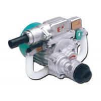 Buy cheap Powerful coal electric drill product