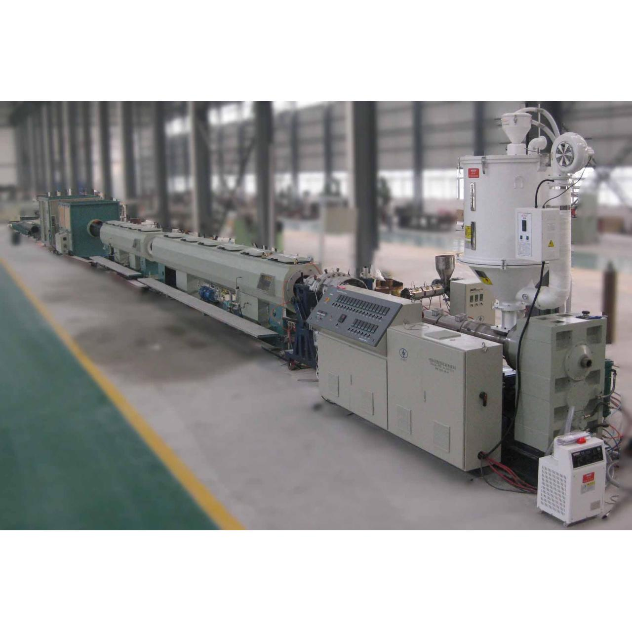 Buy cheap water, gas supply pipe line product