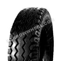 Buy cheap AGRICULTURAL TYRE 014 product
