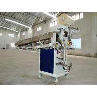 Buy cheap Automatic long tail vertical toy packing machine CT-388-PH from wholesalers
