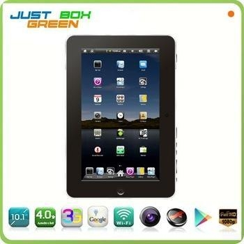 Quality oem android tablet pc 15 inch for sale