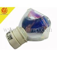 Buy cheap PHILIPS UHP210/140W0.8 Replacement Projector Lamp from wholesalers