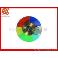 Quality Projector Color Wheel Projector color wheel for ACER X1161A wholesale