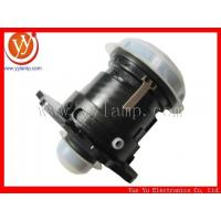 Buy cheap Projector Lens Projector Lens for INFOCUS IN102 from wholesalers