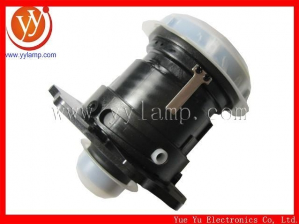China Projector Lens Projector Lens for INFOCUS IN102