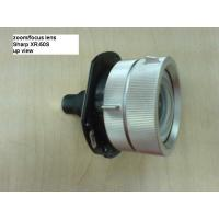 Quality Projector Lens Projector Lens for Sharp XR-50S wholesale