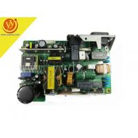 Quality Projector Main Power Supply 2011 Projector Power Supply for NEC LT220\240\260 wholesale