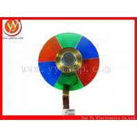 Quality Projector Color Wheel Projector color wheel for Sharp Z100A wholesale