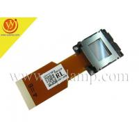 Quality Projector LCD Panel Projector LCD panel prism LCX111 wholesale