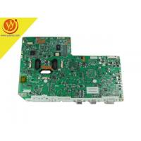 Quality Projector Main Board 2015 Projector Mainboard for EPSON EMP-600 wholesale
