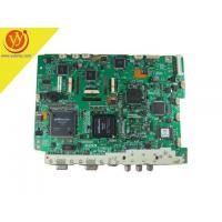 Quality Projector Main Board 2015 Projector Mainboard for EPSON EMP-82 wholesale