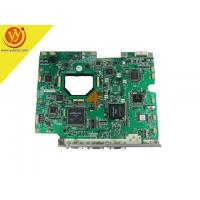 Quality Projector Main Board 2015 Projector Mainboard for EPSON EMP-821 wholesale