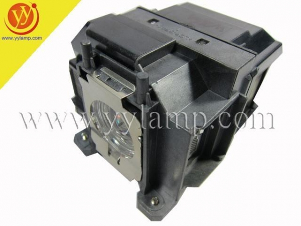 China EPSON lamp Projector Lamp ELPLP47 for EB-G5150NL