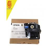 Buy cheap EPSON lamp Projector Lamp for Epson EH-DM3 from wholesalers