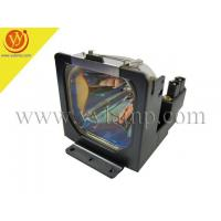 Buy cheap Canon LV-LP10 Projector Replacement Lamp product
