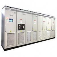 Cheap Drives AS700 Series Cabinet-type Inverter for sale