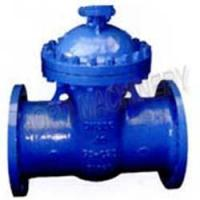 Quality Valve body-0108 wholesale