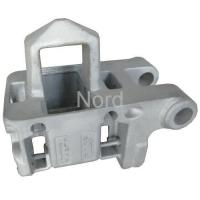 Buy cheap Alloy steel casting-Alloy steel foundry-11 from wholesalers