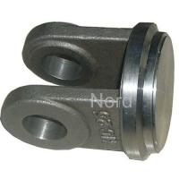 Buy cheap Alloy steel casting-Alloy steel foundry-08 from wholesalers