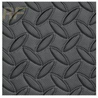 Buy cheap R330170 Mats and Carpets from wholesalers