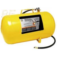 Quality Air Tanks and Accessories wholesale