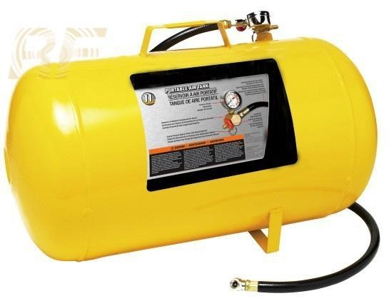 Cheap Air Tanks and Accessories for sale