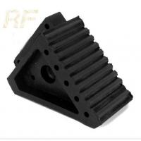 Buy cheap R330153 Lift Equipment  Wheel Accessory from wholesalers