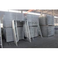 Buy cheap Scaffolding Frame Num.: SF002 product