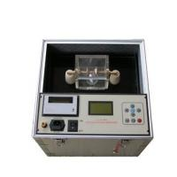 China Series IIJ-II Fully Automatic Insulating Oil Dielectric Strength Tester on sale