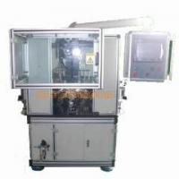 Armature winding machine ND-LAWD-5BS4C-104MS