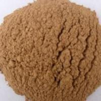 Quality Solid Lost Circulation Polymer Plugging Agent Drilling Muds wholesale
