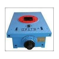 Quality ZP175 / ZP205 / ZP275 / ZP375 Drilling Rig Rotary Table wholesale