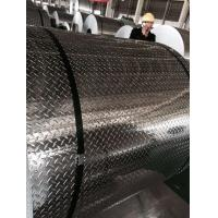 Quality Aluminum Checkered Plate aluminum checker plate suppliers adelaide wholesale