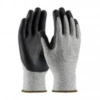 Quality Foam Nitrile Coated Cut Resistant Gloves 4543 wholesale